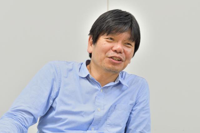 南雅彦プロデューサーが明かす、「ボンズが20年間もオリジナルアニメをつくりつづける理由」【アニメ業界ウォッチング第50回】