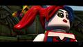 明日10月25日発売のPS4/Switch「レゴ DC スーパーヴィランズ」、キュートで憎めないヴィランたちを過去作と比べて大紹介!