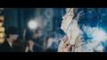 「魔法少女リリカルなのは Detonation」主題歌「NEVER SURRENDER」&サントラ本日発売! 水樹奈々楽曲コメントも