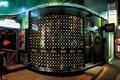 「LUIDA'S BAR」(ルイーダの酒場)、本日10月24日よりハロウィン&DQモンスターズ20週年記念イベントを開催!