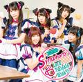 初回限定盤特典のライブBlu-rayの見どころを徹底解説! 「Luce Twinkle Wink☆」ニューシングル「Symphony」発売記念インタビュー(後編)