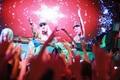 アニソンで歌って踊ろう! DJ KOOも出演のクラブ発最新アニクライベント「Anime Rave Festival」Vol.3を体験してみた!