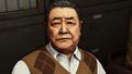 PS4「JUDGE EYES:死神の遺言」、バラエティに富んだサブミッション「サイドケース」の詳細を公開!