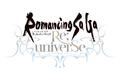 「ロマンシング サガ リ・ユニバース」、事前登録者数が30万人を突破! あの『ロマサガ3』の「町長」をプレゼント
