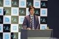 10月26日(金)~28日(日)開催! 「BANDAI SPIRITS」新アイテムをいち早くチェックできるイベント「TAMASHII NATION 2018」最速レポート!