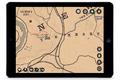 「レッド・デッド・リデンプション2」、iOS/Android向けコンパニオンアプリを10月26日より配信!
