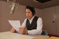 PS4「JUDGE EYES:死神の遺言」、木村拓哉のメイキング映像&メインキャスト4人のインタビュー映像を公開!