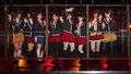 1stアルバムリリース&3rdライブツアー開催記念「ライブレボルト」インタビュー連載! 第1回は藤原あかね役・田口華有!