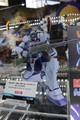 10月26日(金)~28日(日)開催! 無料でもばっちりエンジョイ!「TAMASHII NATION 2018」ベルサール秋葉原会場レポ!