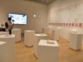 本日スタートの「カードキャプターさくら展 -魔法にかけられた美術館-」、ひと足早く体験してきた!