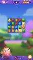 「キャンディークラッシュフレンズ」新作アプリレビュー ポップなパズルで楽しく脳トレ♪