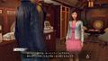 PS4「JUDGE EYES:死神の遺言」、ゲーム内に「THEわれめDEポン」コラボ雀荘が登場! 橘ゆりかさんも看板娘役で出演決定