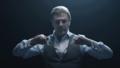 PS4/Xbox One「ヒットマン2」、エルーシブ・ターゲット第1弾「不死身の男」にショーン・ビーンが出演決定! 実写トレーラーも公開に