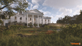 「ディビジョン2」、PS4パッケージ版の数量限定初回特典を公開! トミーベアのぬいぐるみキーチェーン&DLC付き