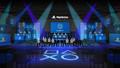 SIE、11月4日開催の「PlayStation®祭2018」福岡会場の詳細を公開! PS Plus加入者向けの事前試遊予約も開始