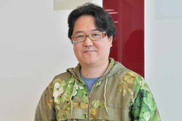 【インタビュー】ワルキューレ3rdライブは、いかにして作られたか? ──福田正夫プロデューサーに聞く!