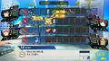 PS4/PS Vita「ザンキゼロ」、新モード「NEW GAME+」を追加するアップデート 1.03を本日10月30日配信!