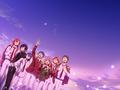「キンプリ」劇場編集版2019年3月2日より全4章連続公開決定! メインビジュアルも解禁