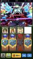 「星のドラゴンクエスト」攻略 イベント「魔神獣と絶望の凶星」覚醒帝王を倒せ!上級【攻略日記】