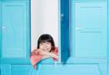 【インタビュー】明るく弾けるボーカルとサウンド。halcaが2ndシングル「スターティングブルー」をリリース