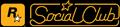 """「レッド・デッド・リデンプション2」、オンラインサービス""""SOCIAL CLUB""""の詳細を公開! ストーリーの進捗確認やアイテムの購入が可能"""