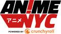 「モブサイコ 100 II」新キャラもチラ見せな第1弾PVが解禁! AnimeNewYorkCityにモブ役 伊藤節生がゲスト出演決定