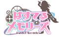 2019冬アニメ「ぱすてるメモリーズ」、12人のヒロインたちの日常とバトルが盛り込まれた第1弾PVが公開!