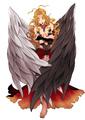 豪華人気声優陣が熱演! KFC「THE DOUBLE(ザ・ダブル)」発売記念SPコンテンツ『双璧の肉王 ザ・ダブル』が公開!