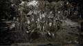 「レッド・デッド・リデンプション2」、音楽&ギャングたちの情報を公開!