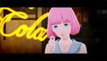 PS4/PS Vita 「キャサリン・フルボディ」、PV第3弾を公開! 限定版同梱DLC「ネロメガネ」&先着特典DLC「ペルソナ5」ジョーカーの映像も