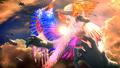 Switch「大乱闘スマッシュブラザーズ SPECIAL」、最新情報を公開! 総勢74人の参戦ファイター&新要素「スピリッツ」の詳細が明らかに