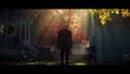 「ヒットマン2」、新ロケーション登場の最新トレーラー公開! 凶器紹介プレイ動画「ヤシの実」&「楽器」編も解禁に