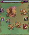 「モンスト」攻略 獣神玉を集めよう 効率のいい集め方!【攻略日記】