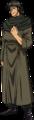 「からくりサーカス」、白銀役に関智一、白金役に古川登志夫、梁明霞役に南條愛乃、ファティマ役に佐倉綾音ら、計8名の追加キャストが一挙解禁!