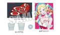 「キャサリン・フルボディ」、修羅場シアター第2話を公開! イベント&店舗特典情報も到着