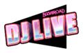 ミルキィやバンドリ!の楽曲がDJによって生まれ変わる「ブシロード DJ LIVE」が年末に開催! 4組9名の声優・アーティストが出演