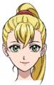 TVアニメ「群青のマグメル」、因又役は河西健吾、ゼロ役はM・A・O、エミリア役に山村響、拾因役に森川智之!