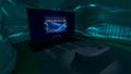 PS VR「シアタールームVR」、PS Plus加入者向けに劇場映画「ハード・コア」の先行試写会を実施! 応募は11月8日まで