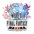 「ワールド オブ FF マキシマ」、発売記念番組が本日11月5日20:00より配信!
