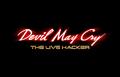 「Devil May Cry」が2019年3月舞台化決定! 演劇と音楽ライヴが融合した新感覚舞台