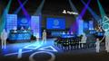 SIE、11月11日開催の「PlayStation®祭2018」広島会場の詳細を公開! PS Plus加入者向けの事前試遊予約も開始