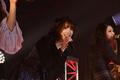 福山潤、内田真礼ら出演「映画 中二病でも恋がしたい! ‐Take On Me‐」スペシャルイベントレポート到着!