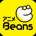 新感覚アニメ配信アプリ「アニメビーンズ」から、「むすんでひらいて」「ギフト±」など、話題の原作が続々アニメ化!
