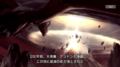 フル3Dでアクションを楽しむ!本格MMORPG「ヴェンデッタ」新作アプリレビュー