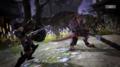 フル3Dでアクションを楽しむ!本格MMORPG「ヴェンデッダ」新作アプリレビュー
