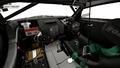 「グランツーリスモSPORT」、新コース「カタロニア・サーキット」&「フェラーリGTO '84」など新車両9台を追加