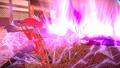 Switch「Fate/EXTELLA LINK」、通信対戦で役立つ特設サイト「サーヴァント26騎タイプ別紹介」を公開! 第1回はバランスタイプを紹介