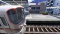 アーケードゲーム「電車でGO!!」、稼働1周年Ver.3.0大型アップデートを実施! グッズが当たるTwitterキャンペーンも