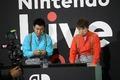 「Nintendo Live 2018 東京大会」でSwitch新作「大乱闘スマッシュブラザーズ SPECIAL」の発売前大会&体験会が開催