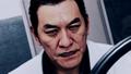 PS4「JUDGE EYES:死神の遺言」、ゲーム情報第5弾を公開! 神室町の住人たちと絆を深める「フレンドイベント」の詳細が明らかに